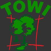 Towi Groenverzorging